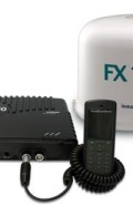AV-00-FX150 Addvalue FX 150 FleetBroadband Satellite Terminal