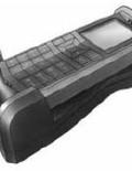 TT-01-403670B Thrane IP Handset and Cradle, Wireless