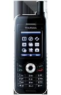 TH-00-XT Thuraya XT Satellite Telephone