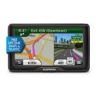 Garmin dezl 760LMT Advanced GPS for Trucks