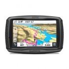 Garmin zumo 590LM Motorcycle GPS