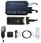 Iridium Beam RST620 TranSAT Bundle